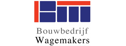 Wagenmakers