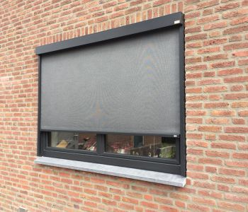 Windvaste Screen Boxmeer